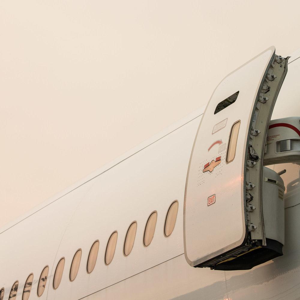 virgin-atlantic-777-mike-kelley-4.jpg