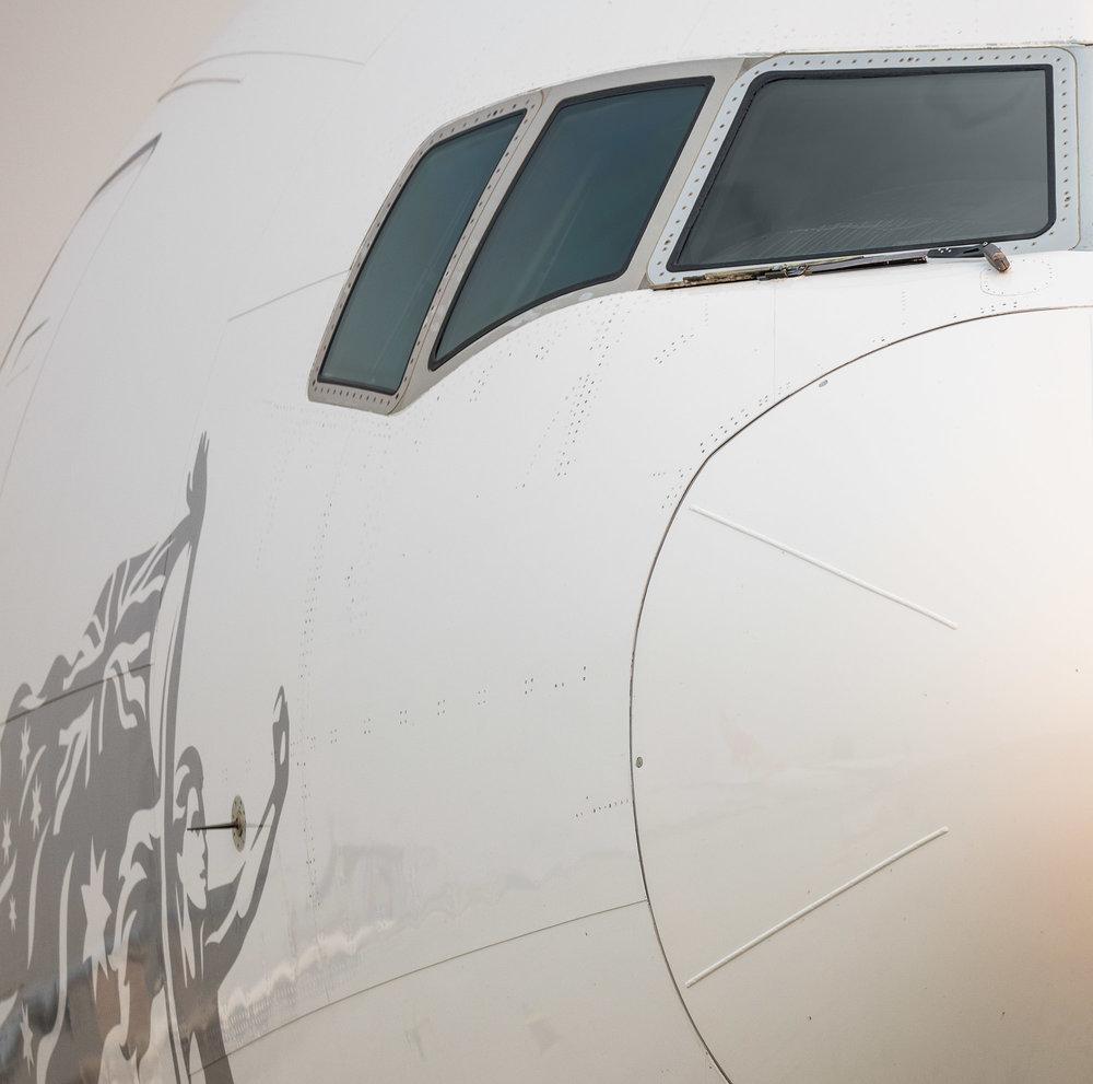 virgin-atlantic-777-mike-kelley-5.jpg