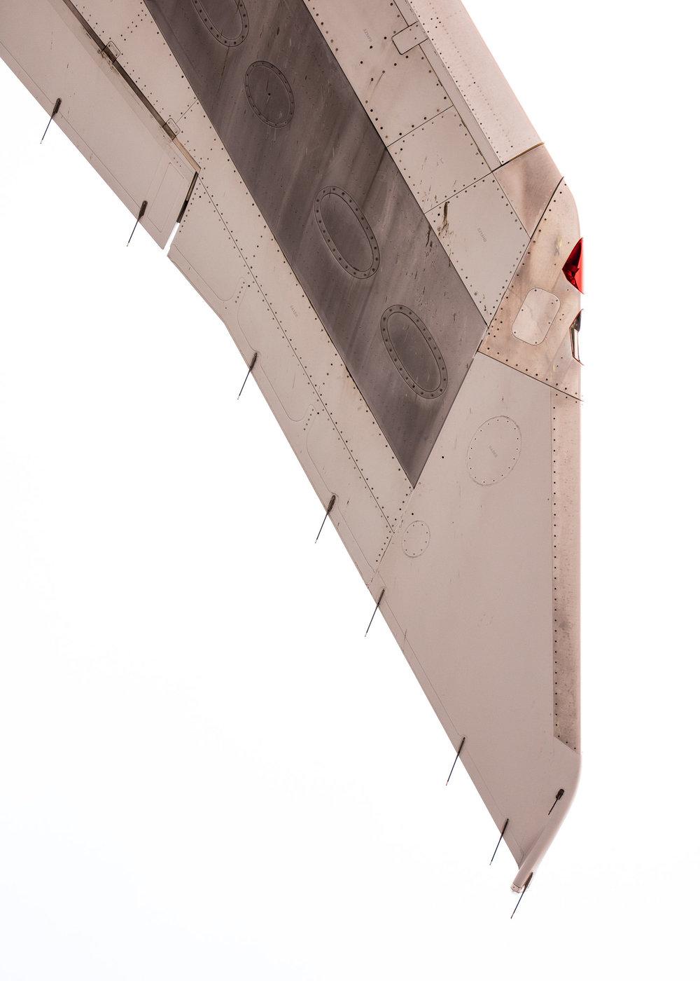 virgin-atlantic-777-mike-kelley-8.jpg