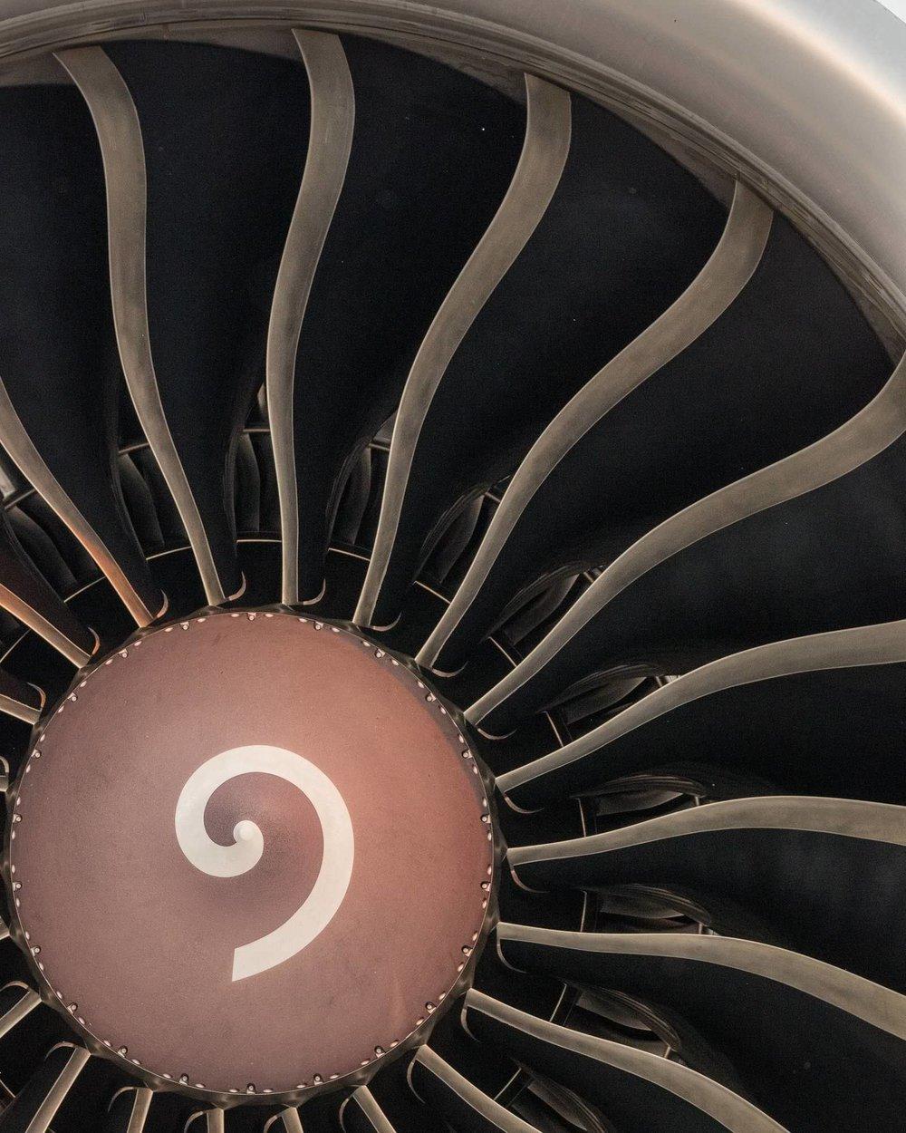 virgin-atlantic-777-mike-kelley-7.jpg