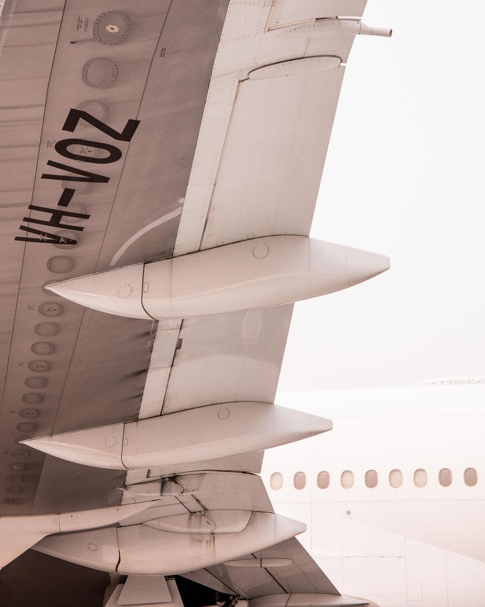 virgin-atlantic-777-mike-kelley-9.jpg