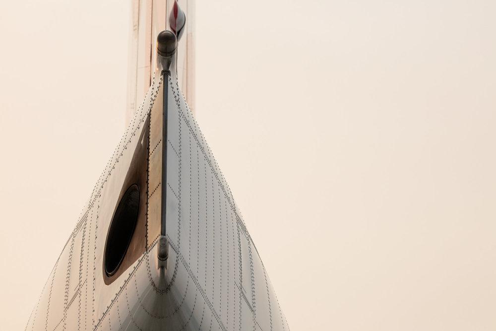virgin-atlantic-777-mike-kelley-14.jpg