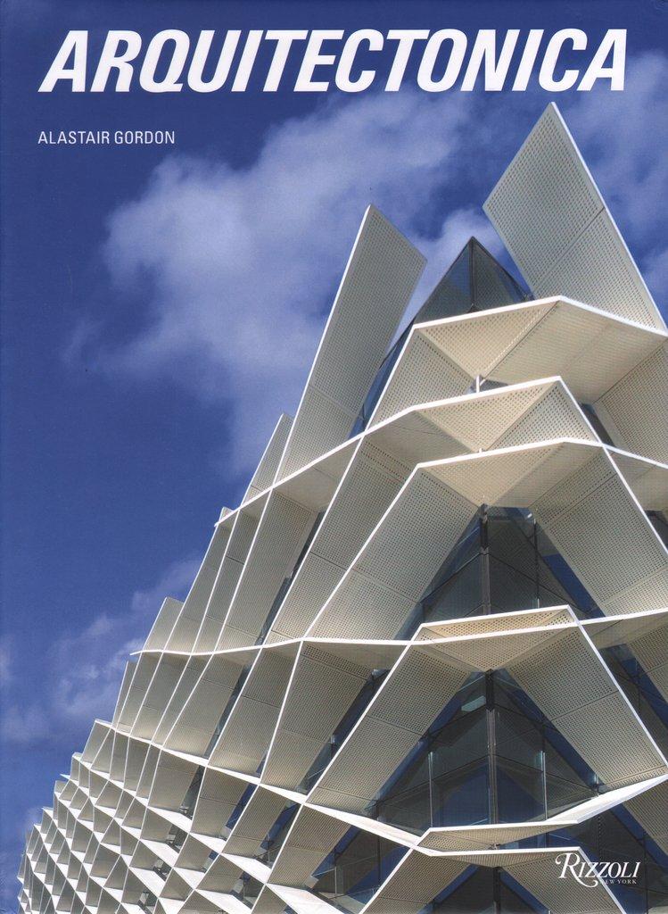 arquitectonica-mike-kelley.jpg