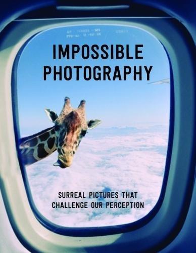 impossible-photography-agata-toromanoff.jpg