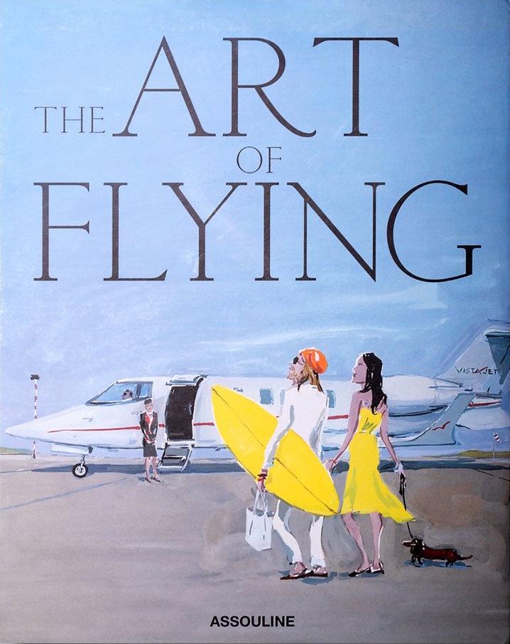 the-art-of-flying-mike-kelley.jpg