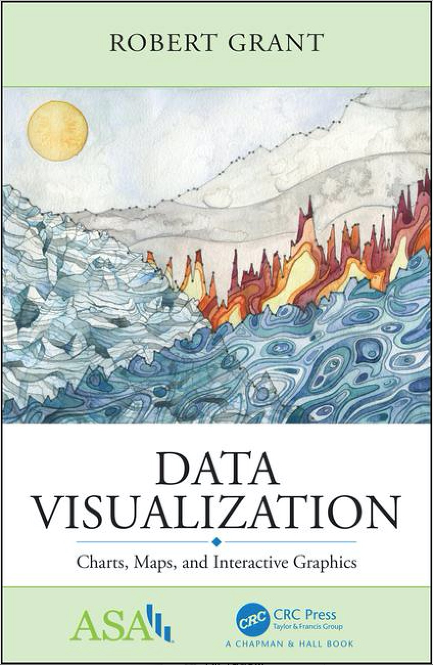 data-visualization-mike-kelley.jpg
