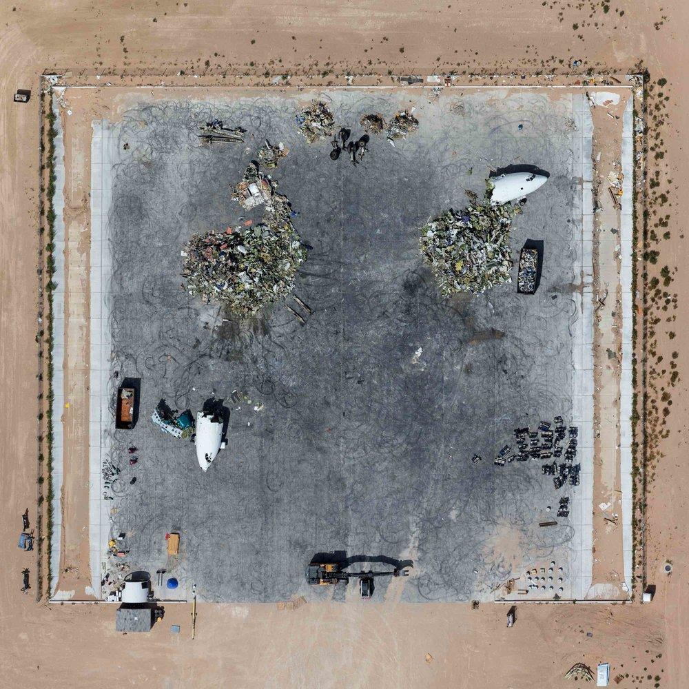 mike-kelley-boneyard-aerial-photography.jpg