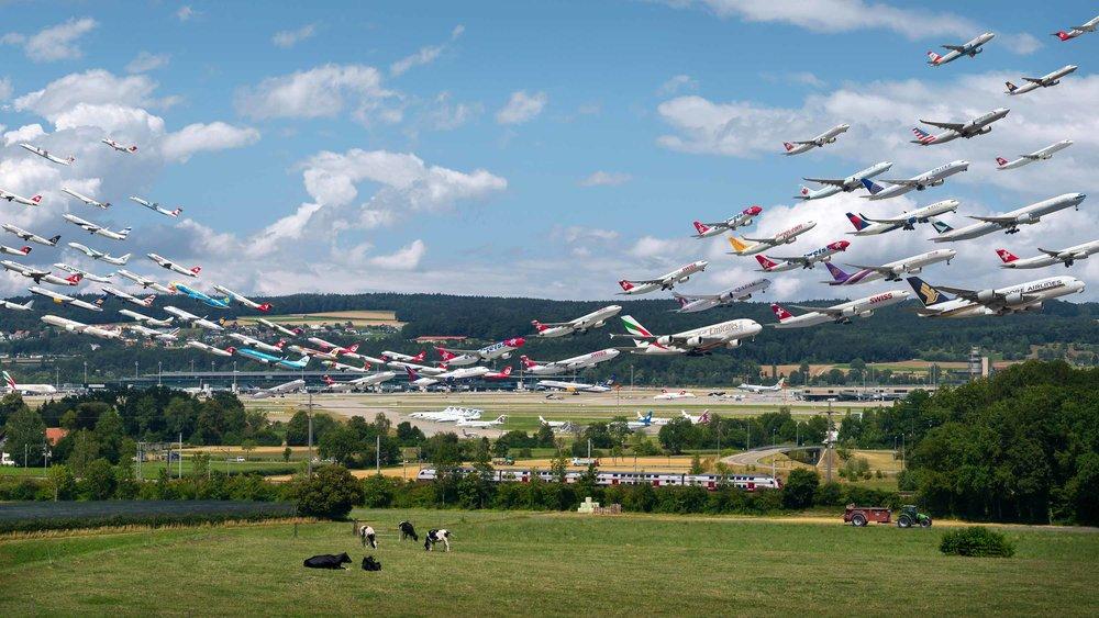 mike-kelley-zurich-multiple-takeoffs.jpg