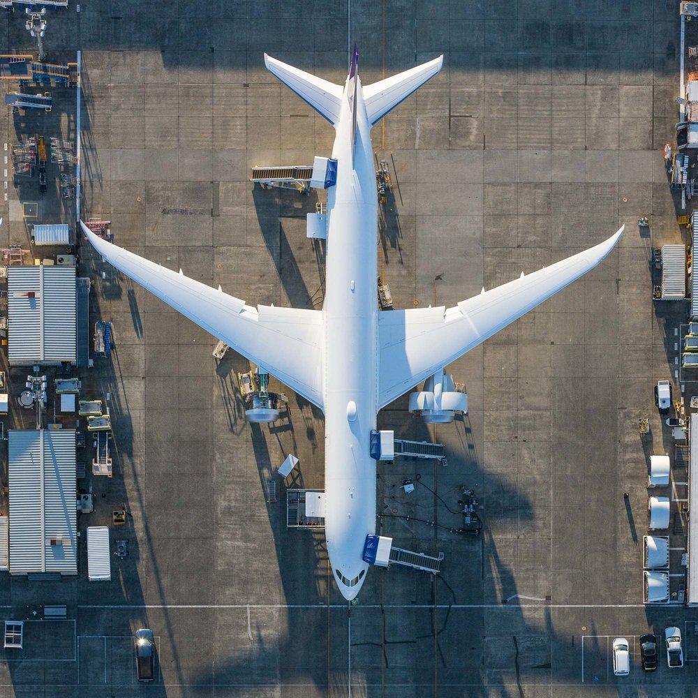 mike-kelley-aviation-1.jpg