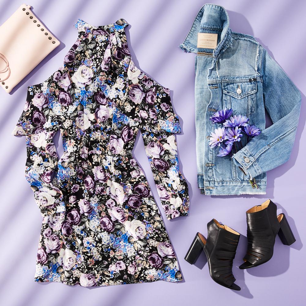 floral_spring_dress_0141_JENNA_GANG_NYC_PHOTOGRAPHER__JENNA_GANG_NYC_PHOTOGRAPHER_.jpg