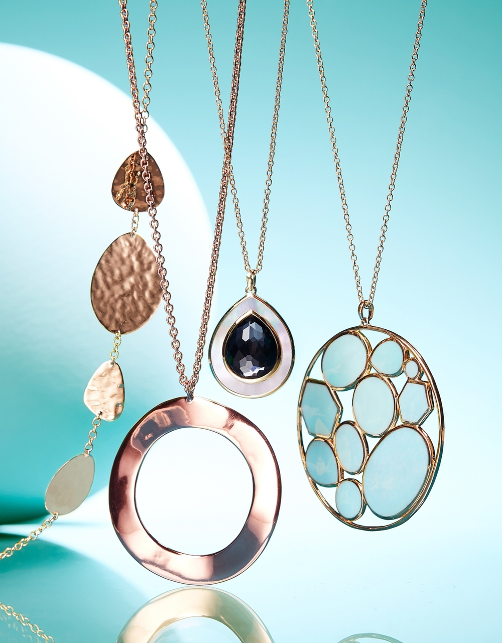 ippolita+necklaces.jpg