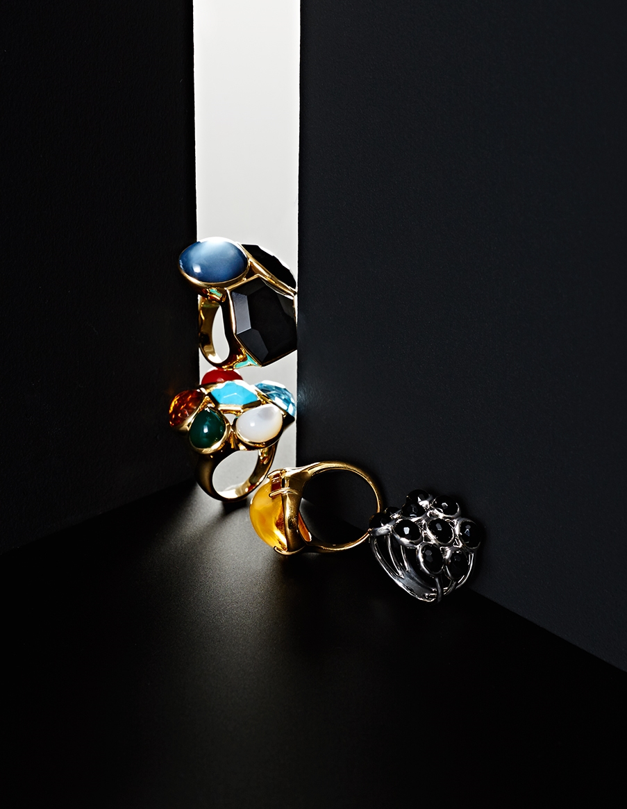Ippolita_Rings_JEWL_1124157982_EDITORIAL_014_BASE.jpg