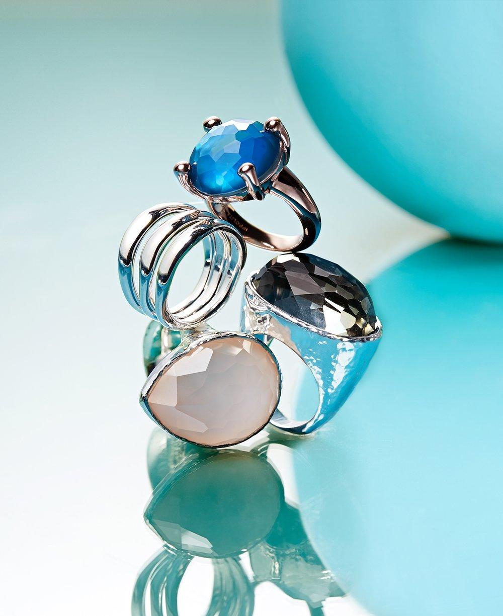 ippolita+rings.jpg