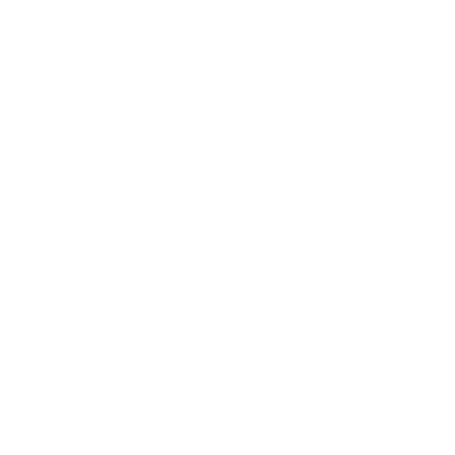 Sunset Soiree - Sayulita Wedding Planner
