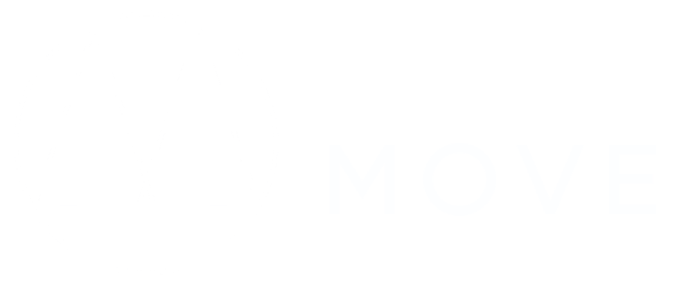 bravemove_logo_whiteclear_all.png