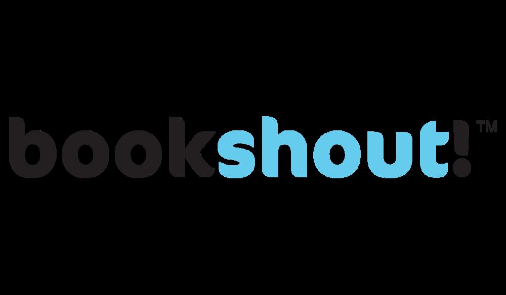 BookShout.png
