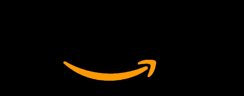 Amazon-Kindle-logo copy.png
