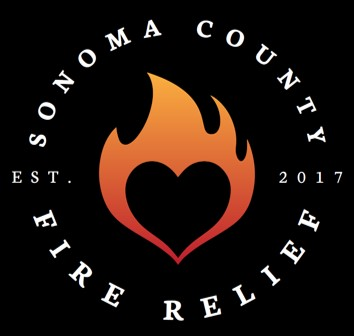 Sonoma County Fire Relief-Black.jpg