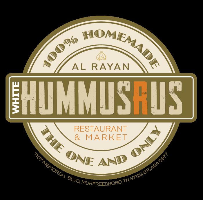hummusrus.png
