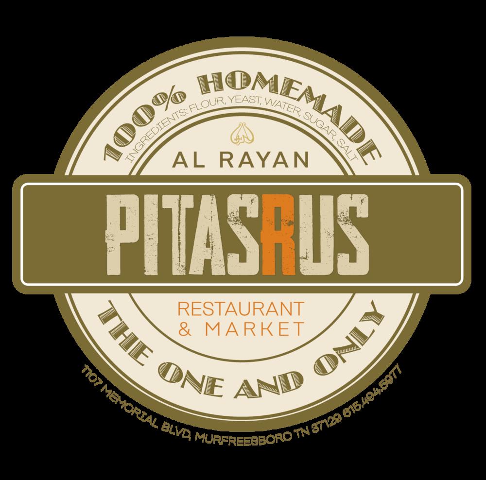 pitasrus.png