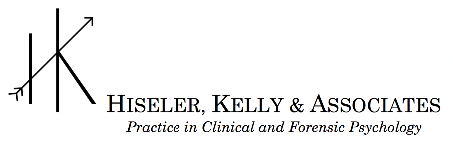 HISELER, KELLY & ASSOCIATES