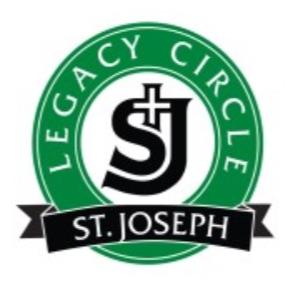 Legacy Circle.jpg