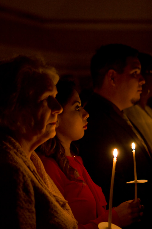 Easter Vigil 2018-9682.jpg