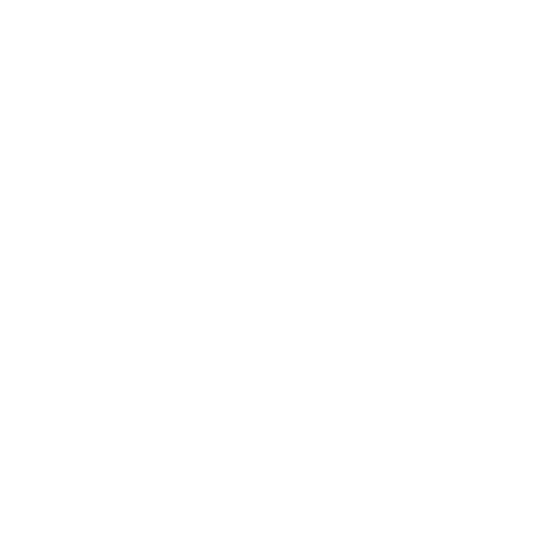 STJ_ICON_REV.png