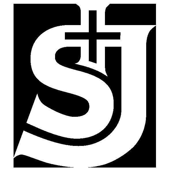 "Junior Catholic Daughters    The following is placeholder text known as ""lorem ipsum,"" which is scrambled Latin used by designers to mimic real copy. Sed a ligula quis sapien lacinia egestas. In sit amet felis malesuada, feugiat purus eget, varius mi."