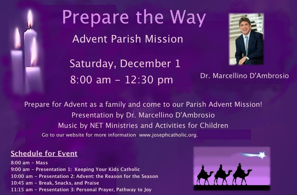 ParishAdventMission2018Details.jpg