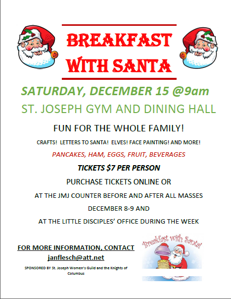 BreakfastWithSantaInfo.png