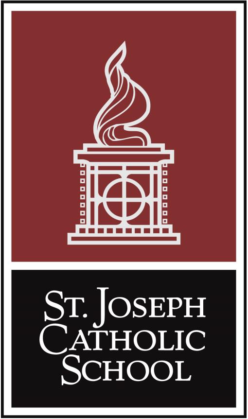 StJosephCC.png