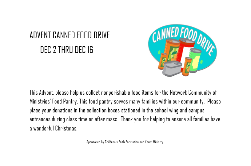 CannedFoodDriveInfo.png