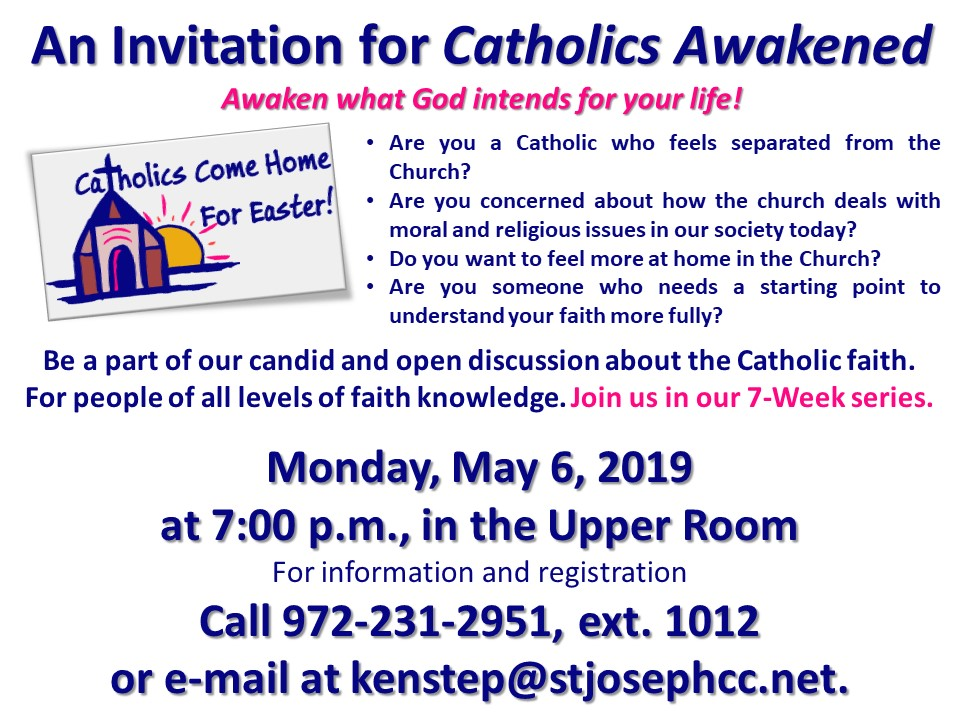 CatholicsAwakenedInvitation2.jpg