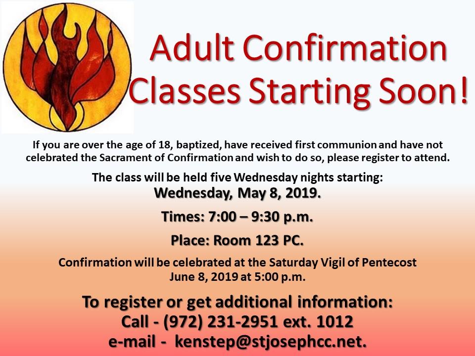 Adult Confirmation Classes 2019.jpg