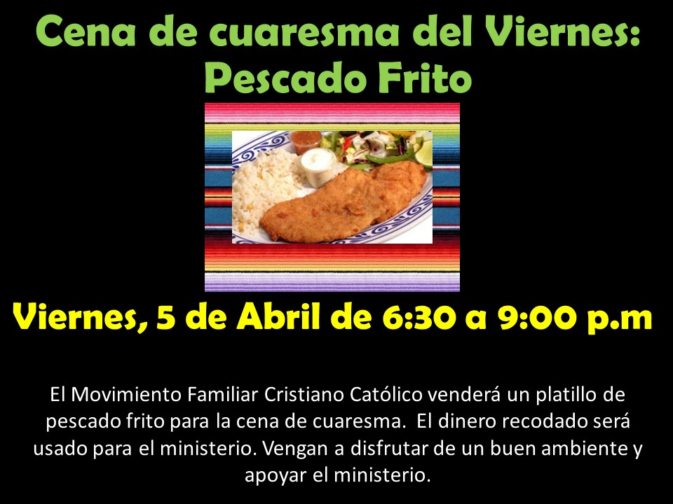 MFCC Spanish Lenten Dinner 2019 fish fry.jpg