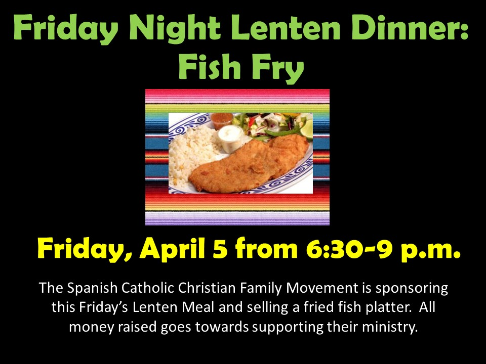 MFCC Spanish Lenten Dinner 2019 slide EN.jpg