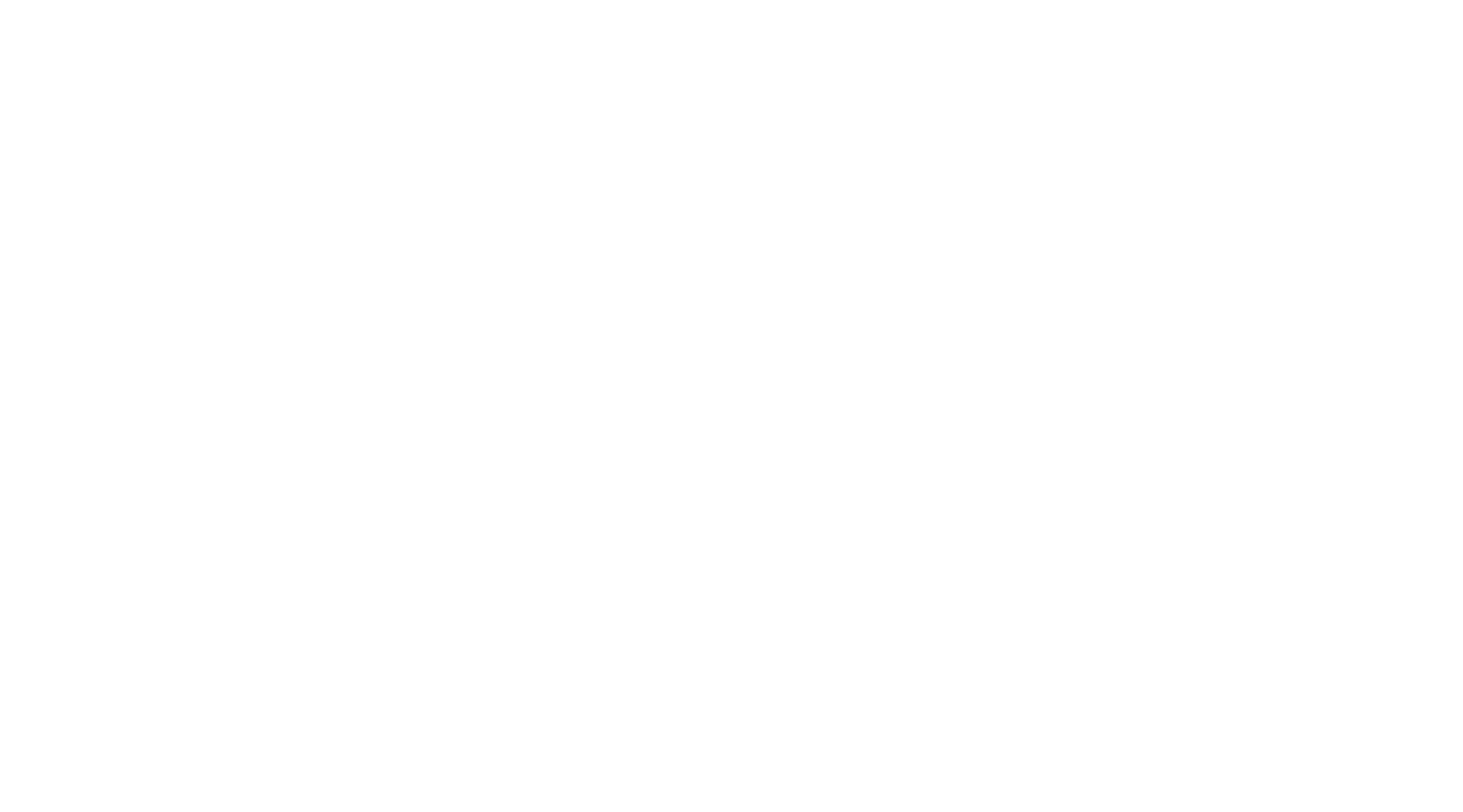 MIT Fall Career Fair