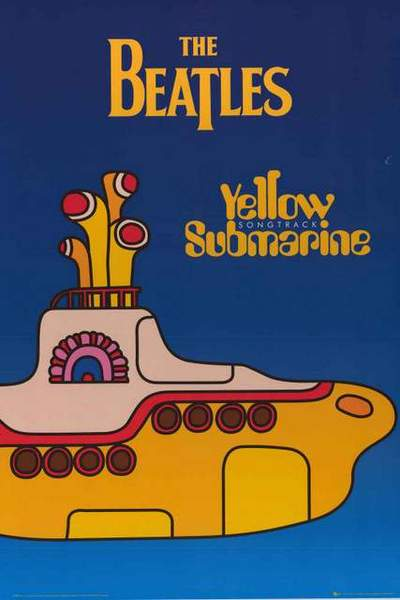 yellow submarine poster.jpg
