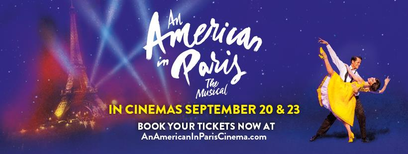 an american in paris the musical poster.jpg