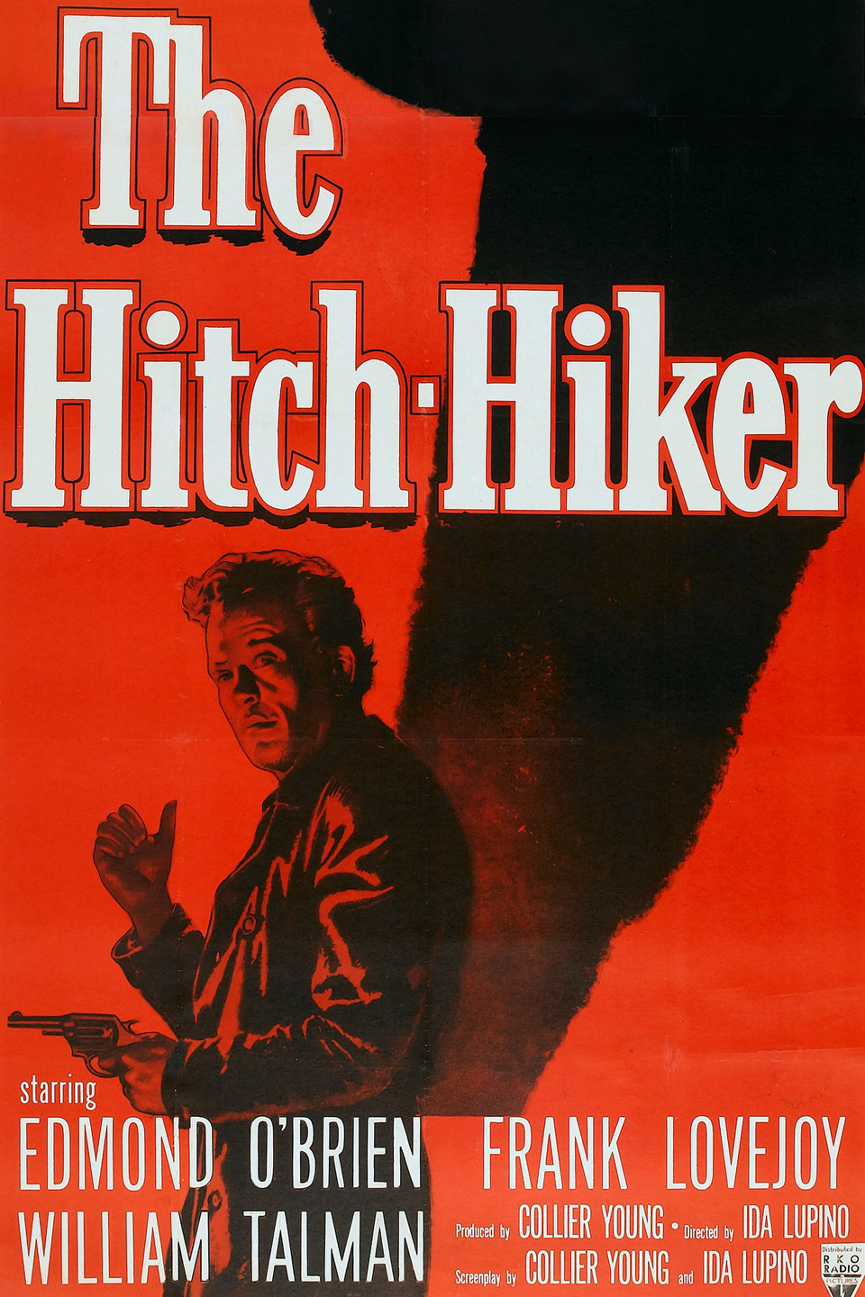 the hitchhiker poster.jpg