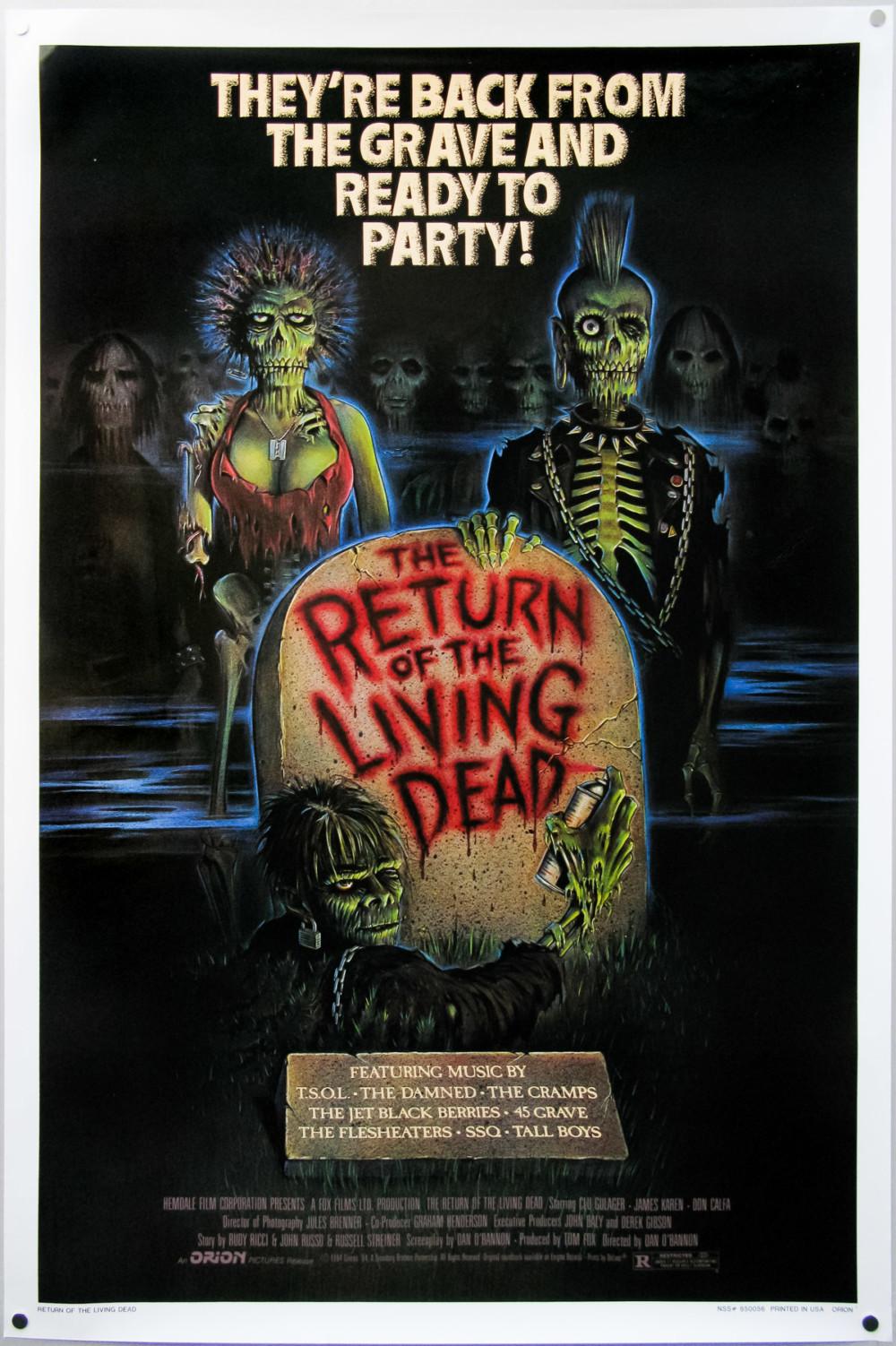 the return of the living dead poster.jpg
