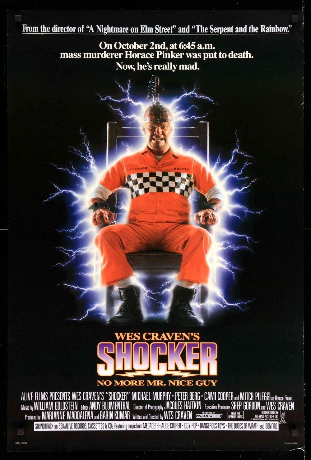 shocker poster.jpg