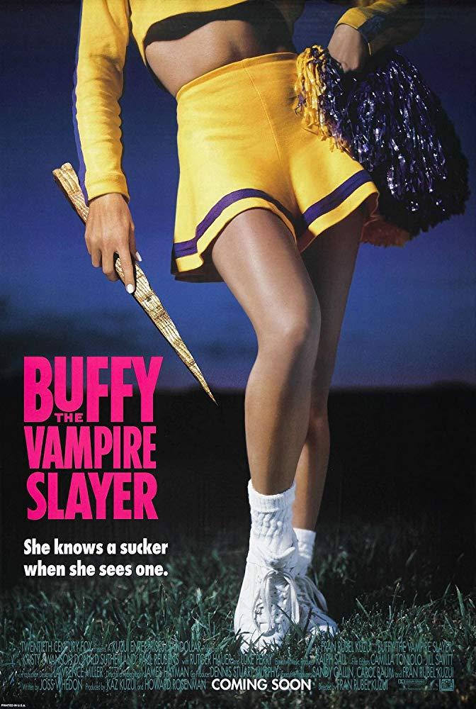 buffy the vampire slayer poster.jpg