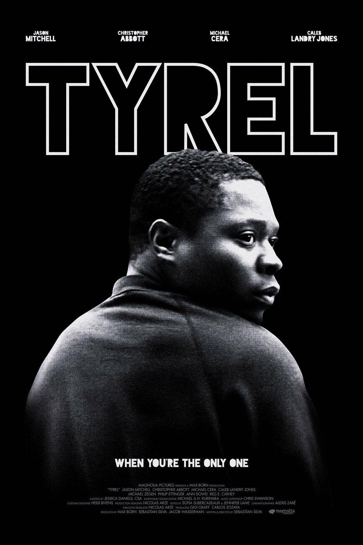 Tyrel Poster.jpg