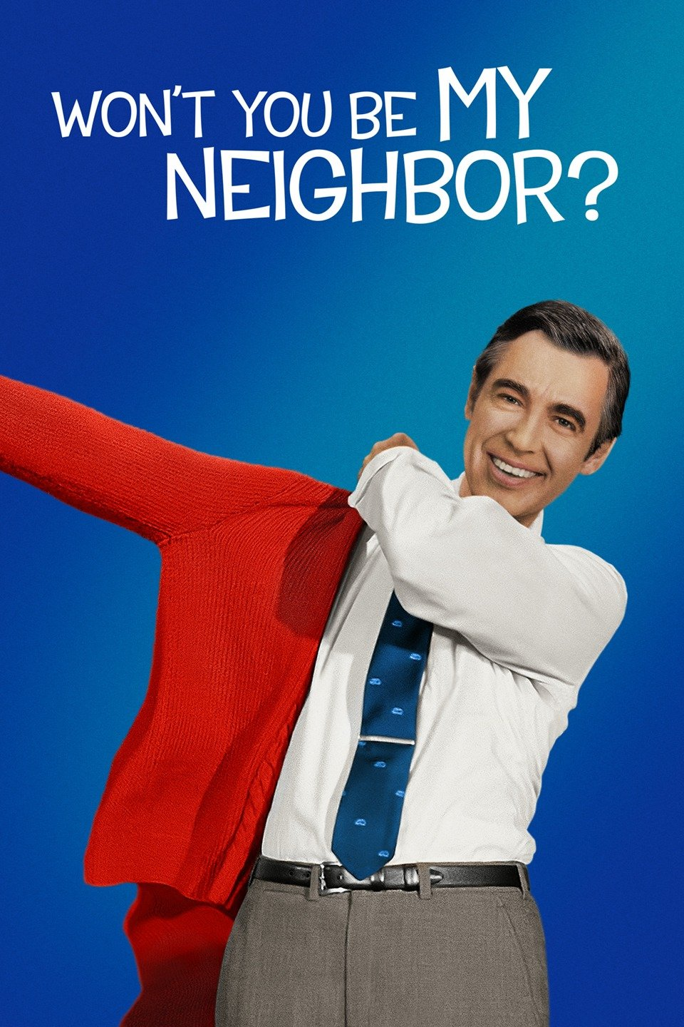 wont you be my neighbor poster.jpg