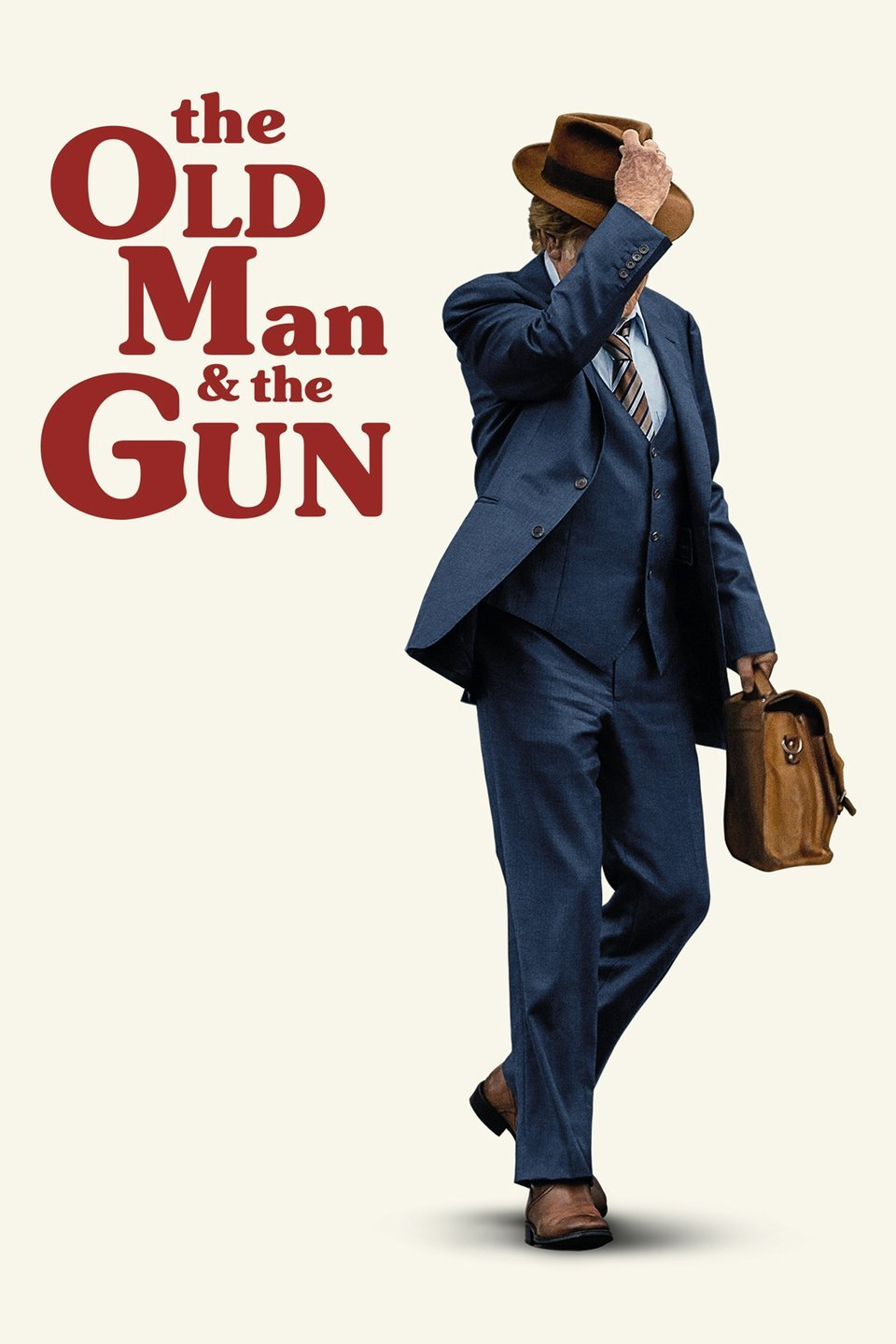 the Old Man and the Gun poster.jpg