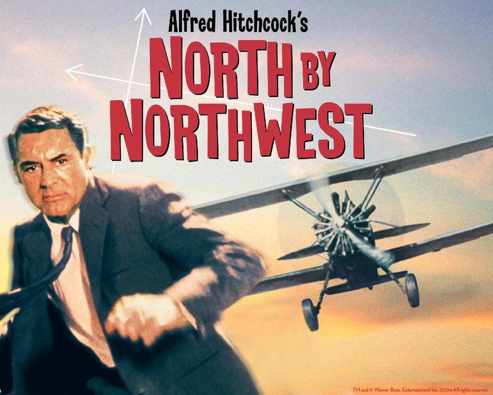 north by northwest poster.jpg