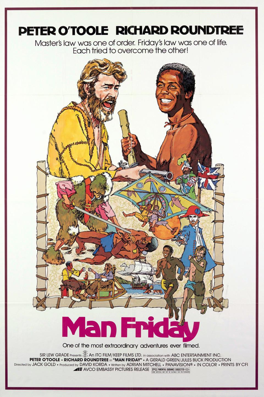 Man Friday 1975 Poster.jpg