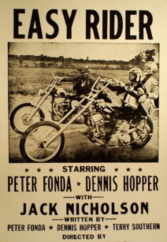 easy rider poster.jpg